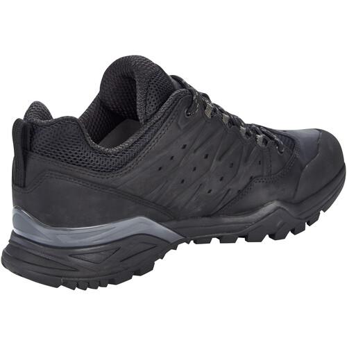 The North Face Hedgehog Hike II GTX - Chaussures Homme - noir sur campz.fr !